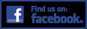 Facebook-Logo-Wallpaper-Full-HD